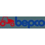 BEPCO FRANCE