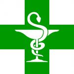 Grande Pharmacie des Halles
