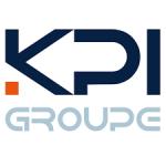 KPI Groupe