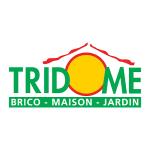 Tridome