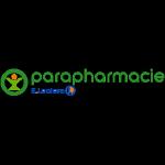 Parapharmacie Leclerc