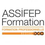 Assifep