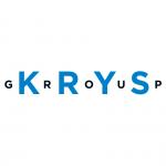 Krys Group