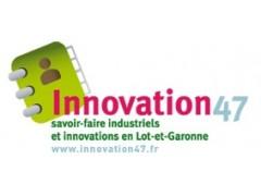 Innovation 47