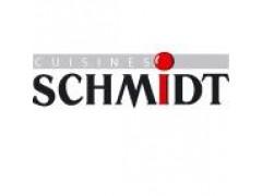 Emploi Cuisines Schmidt