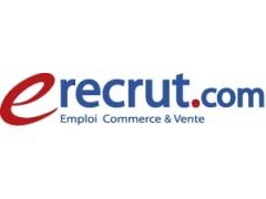 Logo E-recrut