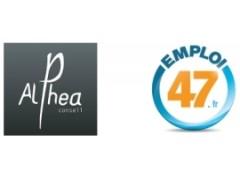 Alphea Conseil - Emploi47