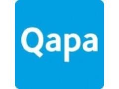 Guide des salaires 2013 Qapa