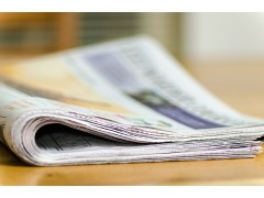 Revue de presse de Décembre - Alphéa Conseil