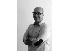 Vincent Sigaud - DG Foodconnexion