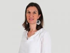 Fabienne Panse - RRH SFAM