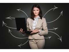 10 compétences indispensables qu'un cadre doit maîtriser en 2018