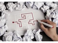 4 astuces pour survivre à une intégration labyrinthe