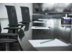 intégrer un comité de direction