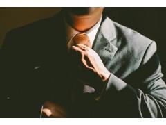 Réussir un recrutement: les solutions existent