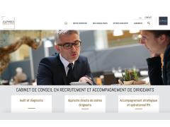 Alphéa Executive