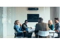 Comment choisir un cabinet de recrutement