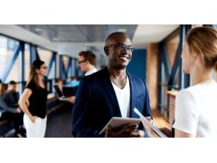 5 compétences indispensables chez un bon manager