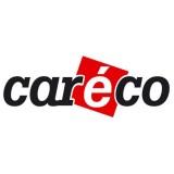 Careco