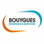 Bouygues E&S