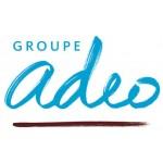 Groupe Adéo