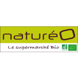 Naturéo