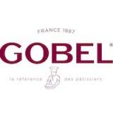 Gobel