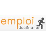 Destination emploi
