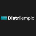 distri Emploi