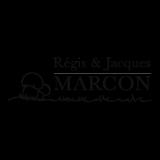 Régis et Jacques Marcon