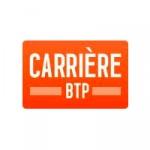 Carrière Btp