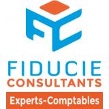 Fiducie Consultants