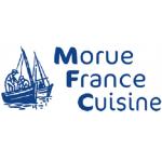Morue France Cuisine