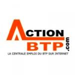 Action BTP
