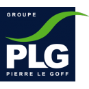 GROUPE PLG