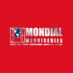 MONDIAL MENUISERIES