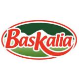Baskalia