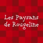 Rougeline