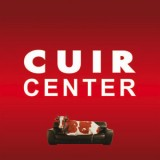 Cuir Center