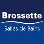 Brossette Salle de Bain