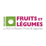 Réussir Fruits et Légumes