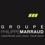 Groupe Marraud