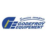 Godefroy SA