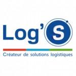 Log's