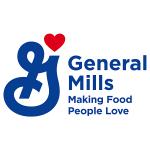 Général Mills