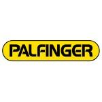 Palfinguer