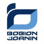 Bobion et Joanin