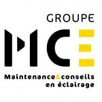 MCE -Maintenance et Conseil en Eclairage