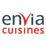 Envia cuisines