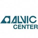 Alvic Center